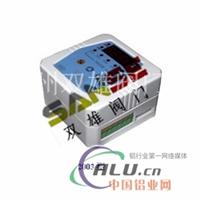 ZXQ2003电动阀门智能定位设备