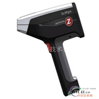 金属光谱分析仪型号品牌美国SCIAPS