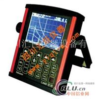 超聲波探傷儀TUD360