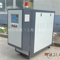 反應釜加熱裝置,反應釜控溫裝置