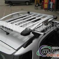汽车铝型材+汽车铝合金零部件