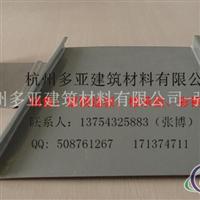 氟碳聚酯涂層430型號鋁鎂錳板