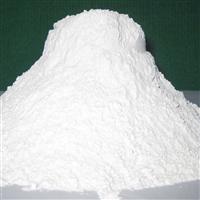 纯碱碳酸钠价格