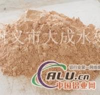 硅藻土廠家硅藻土助濾劑價格