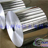 百度供應 哪里有賣親水鋁箔、空調鋁箔