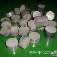 出售金属锰剂,锰粉添加剂