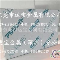 2014h112国产铝板