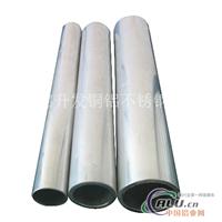 佛山发卖可焊接铝管6063铝管