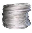 5052铝镁合金线 5205铝镁合金线