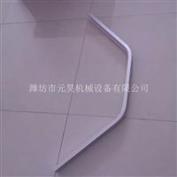 铝材深加工、表面处理