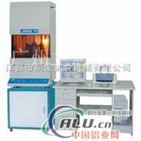 XLH―Ⅱ无转子硫化仪厂家供应