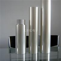 保护膜厂家生产YEY313PET保护膜