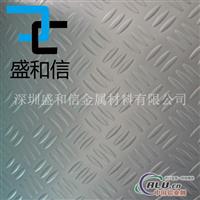 厂家直销6061花纹铝板  可切割