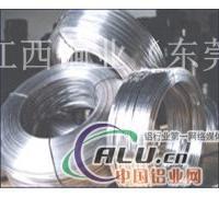 5056铝镁合金线 5456铝镁合金线