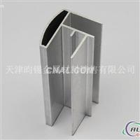 廠家供應 5052鋁材