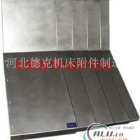 马扎克机床HCN6800VCN510护板