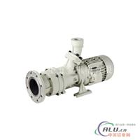 供应德国布曼工业泵 工业泵配件