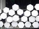 5082六角铝棒 耐腐5083六角铝棒