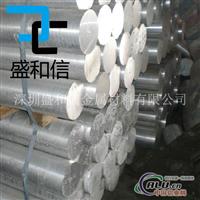 厂家直销6061高耐磨铝棒