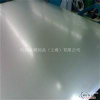 2A06薄铝板功能    亮面铝板6082    拉丝板
