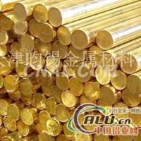 廠家供應 H59黃銅棒