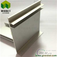 廠家直銷鋁型材,價惠質優