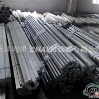 厂家供应 5052铝方棒
