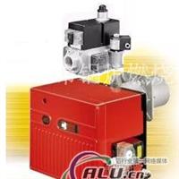 RIELLO利雅路燃燒器FS10