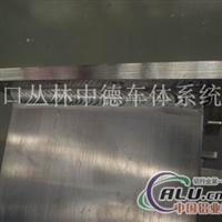 铝焊接+铝制品焊接