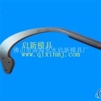 铝合金压铸加工 铝合金支架