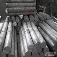 镁铝合金6082T6铝棒生产销售6082