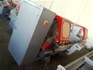 济南高档断桥铝门窗设备生产厂家