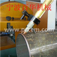 管道自动焊机 数控定长切割机