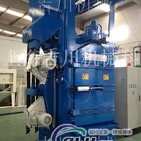 吉川机械――高等抛丸机生产厂家
