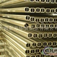 工业材  山西工业铝型材