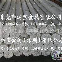3003氧化铝棒价格厂家