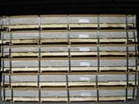 供应路标专用铝板 规格全 价格低