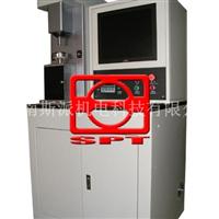 MMW1A立式多功能摩擦磨损试验机 招标价格