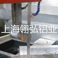 6063氧化铝棒供应  航天6063性能