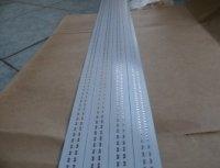 供應3528日光燈線路板鋁基板