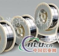 YD990药芯堆焊焊丝 耐磨焊丝