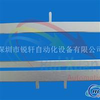 【畅销】经济型铝件高光机 铝壳高光机 铝材高光机