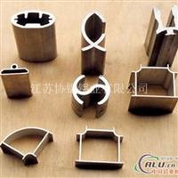 供应幕墙型材工业型材太阳能型材