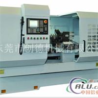 供应高速高效自动旋压机