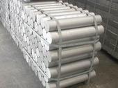 AlSi20 AlSi12铝板,铝圆棒,铝带