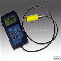 供应DR270铝管漆膜层测试仪报价
