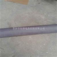 溶铝炉用硅碳棒保护管
