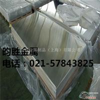 6082中厚铝板用途6082薄铝板