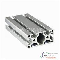 4080W工业铝型材配件