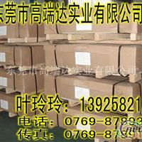 5086冰箱内衬板 5086铝板分析